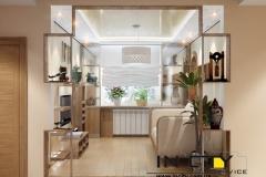 dizain_gostinoi_i_prihozhei_var1_013