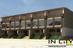 oblicovka_fasada_safari_hotel_110