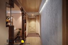 dizain_gostinoi_i_prihozhei_var2_011