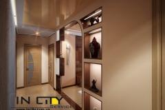 dizain_gostinoi_i_prihozhei_var2_012