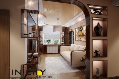 dizain_gostinoi_i_prihozhei_var2_013