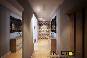 Variant-3_Dizain_gostinoi_vhod_na_kuhnyu_s_gostinoi_i_prihozhei_02