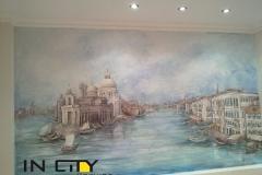 veneciya_rospis_barelef_010