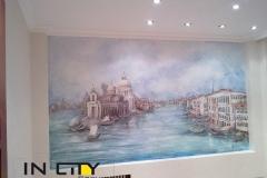 veneciya_rospis_barelef_011