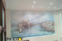 veneciya_rospis_barelef_012