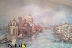 veneciya_rospis_barelef_013
