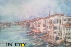 veneciya_rospis_barelef_016