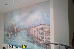 veneciya_rospis_barelef_017