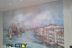 veneciya_rospis_barelef_020
