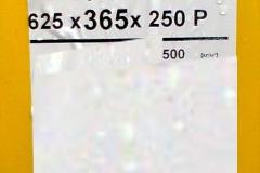 00022