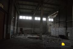 demontazh_kirpichnyh_peregorodok_19