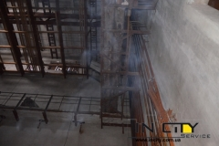 Demontazh_rezka_metallokonstrukcii_vnutri_stroeniya_11