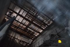 Demontazh_rezka_metallokonstrukcii_vnutri_stroeniya_12
