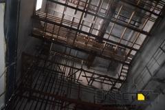 Demontazh_rezka_metallokonstrukcii_vnutri_stroeniya_14
