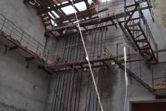 Demontazh_rezka_metallokonstrukcii_vnutri_stroeniya_15