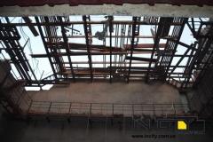 Demontazh_rezka_metallokonstrukcii_vnutri_stroeniya_17
