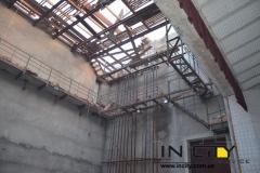 Demontazh_rezka_metallokonstrukcii_vnutri_stroeniya_18