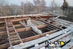 Demontazh_rezka_metallokonstrukcii_vnutri_stroeniya_19