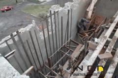 Demontazh_rezka_metallokonstrukcii_vnutri_stroeniya_25