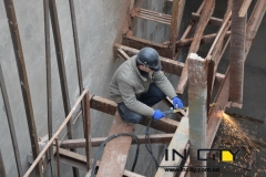 Demontazh_rezka_metallokonstrukcii_vnutri_stroeniya_26