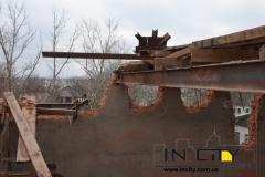 Demontazh_rezka_metallokonstrukcii_vnutri_stroeniya_27