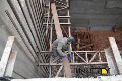 Demontazh_rezka_metallokonstrukcii_vnutri_stroeniya_32