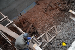Demontazh_rezka_metallokonstrukcii_vnutri_stroeniya_34