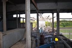 demontazh_metallokonstrukcii_soorujeniya_15