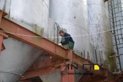 demontazh_metallokonstrukcii_soorujeniya_23
