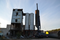 demontazh_metallokonstrukcii_soorujeniya_43