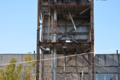 demontazh_metallokonstrukcii_soorujeniya_54