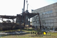 demontazh_metallokonstrukcii_soorujeniya_60