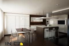 dizain_kvartiry_novostroika_12