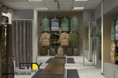dizain_magazin_oruzhiya_safari_37