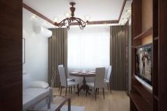 Dizain_trehkomnatnoi_kvartiry_polki_012