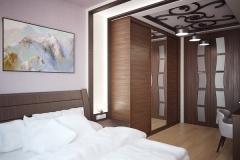 Dizain_trehkomnatnoi_kvartiry_polki_015