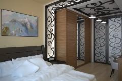 Dizain_trehkomnatnoi_kvartiry_polki_016