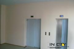 remont-podezdov-dom-na-naberezhnoi-011