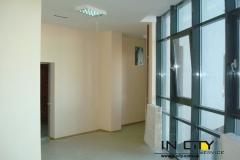 remont-podezdov-dom-na-naberezhnoi-012