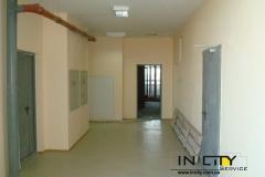remont-podezdov-dom-na-naberezhnoi-013