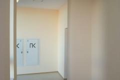remont-podezdov-dom-na-naberezhnoi-015