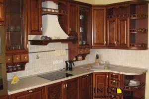 Kitchen000015