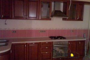 Kitchen000017