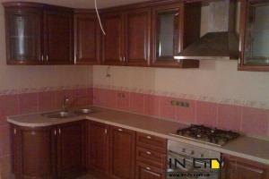 Kitchen000018