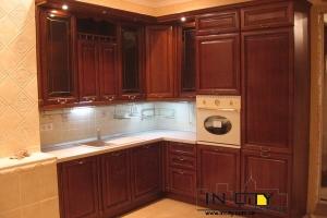 Kitchen000019