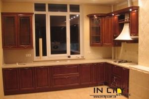 Kitchen000021