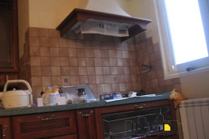 Kitchen000023