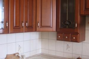 Kitchen000025