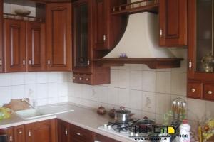 Kitchen000026