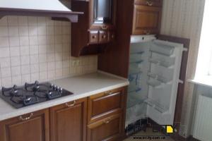 Kitchen000030